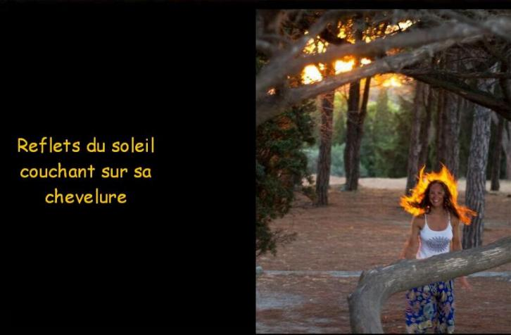 Pour le plaisir des yeux  - magnifiques photos - Page 20 X_65810