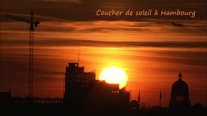 Couchers de soleil - magnifique !!! * - Page 4 X_7717