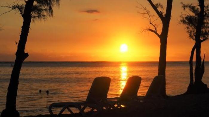 Couchers de soleil - magnifique !!! * - Page 4 X_7918