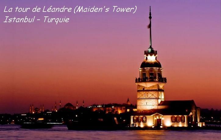Promenade nocturne - identifiez le monument, la ville et le pays - Page 17 X_91_b10