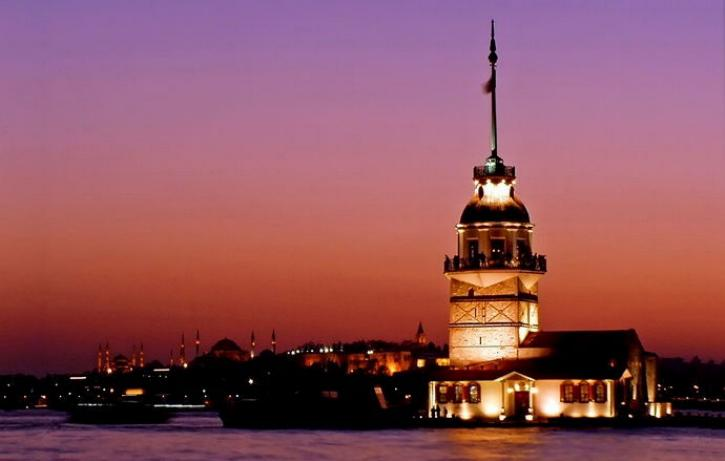 Promenade nocturne - identifiez le monument, la ville et le pays - Page 17 X_91_m10