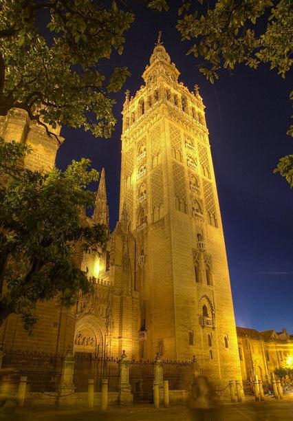 Promenade nocturne - identifiez le monument, la ville et le pays - Page 18 X_95_t11