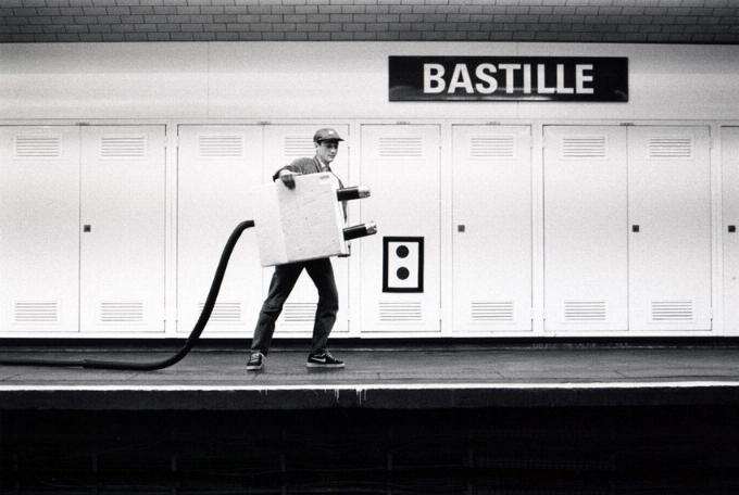 Metropolisson * X_bast10