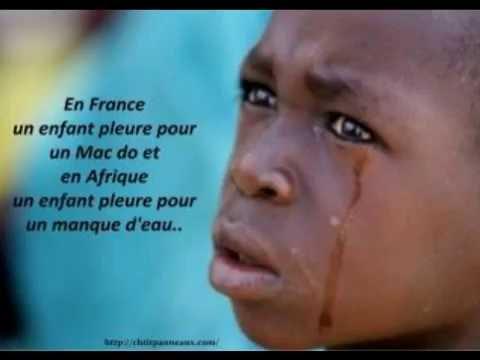 respect madame SANEH X_la_f22