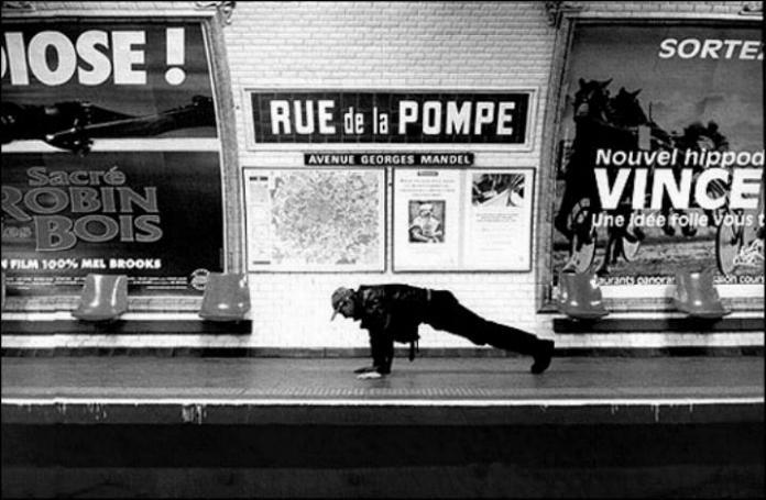 Metropolisson * X_rue_11