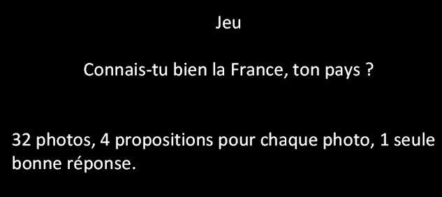 Connais-tu bien la France Xx_01_17