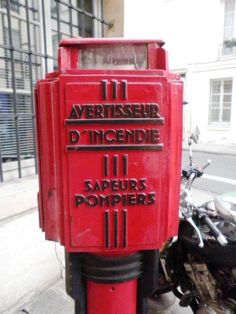 11 trésors oubliés de Paris  Xx_06_13
