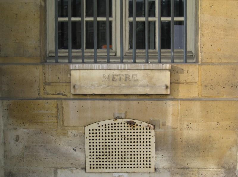 11 trésors oubliés de Paris  Xx_08_11