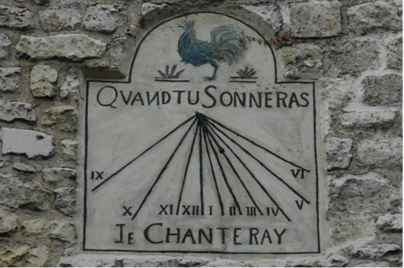 11 trésors oubliés de Paris  Xx_09_11