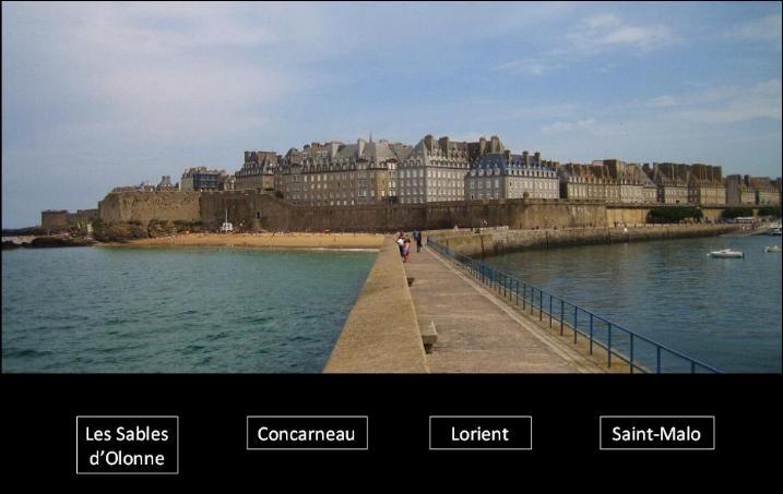 Connais-tu bien la France Xx_1018