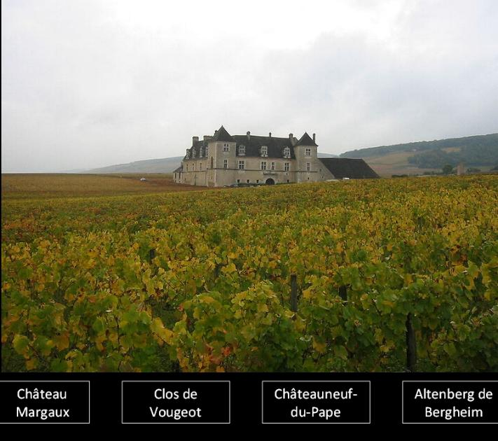 Connais-tu bien la France - Page 3 Xx_3813