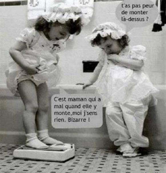 Humour en images ... tous thèmes ... - Page 20 Xx_bal10