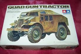 soldats britanniques Afrique du nord ww2 Camion10