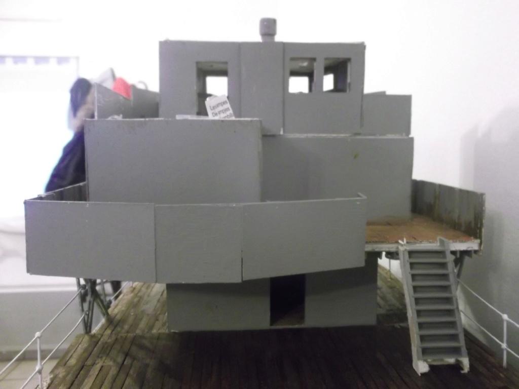 minesweeper au 1/35 Dscf2422
