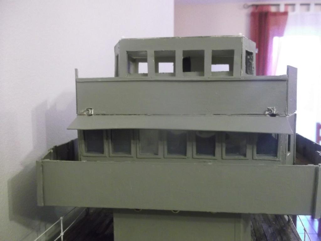 minesweeper au 1/35 Dscf2423