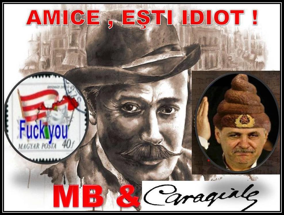 vin postacii pesedişti, dau năvală precum muştele la căcat : Mihai Onofrei , Neluțu Alexa,Lucian Romanescu Amice_13