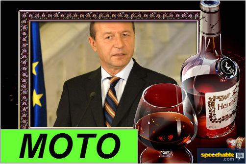 """TERMITELE ROŞII report la poezia lui Creangă """"Olteni la Iaşi"""" -motiv de suspendare 30 de zile pe FB Basesc10"""