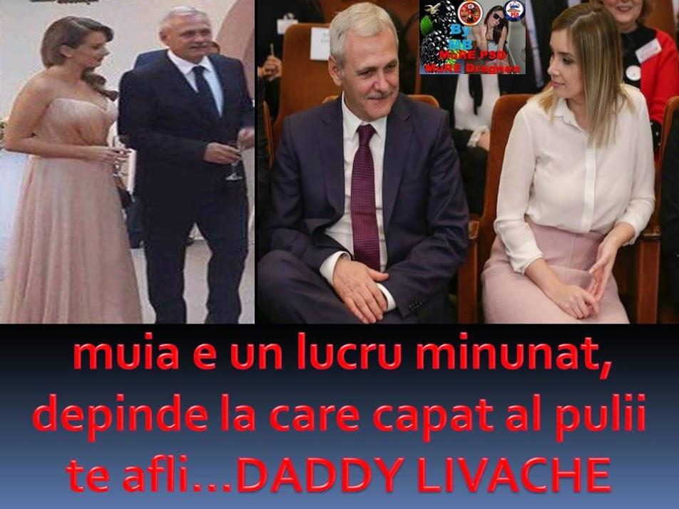 vin postacii pesedişti, dau năvală precum muştele la căcat : Mihai Onofrei , Neluțu Alexa,Lucian Romanescu Muia_l11