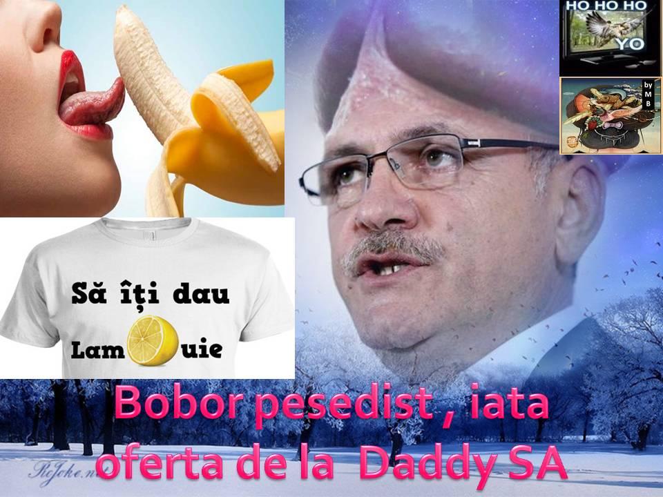 FURNIZORII DE FAKE NEWS shi Michael Popescu , pitecantropul pesedist psihopat Slide113
