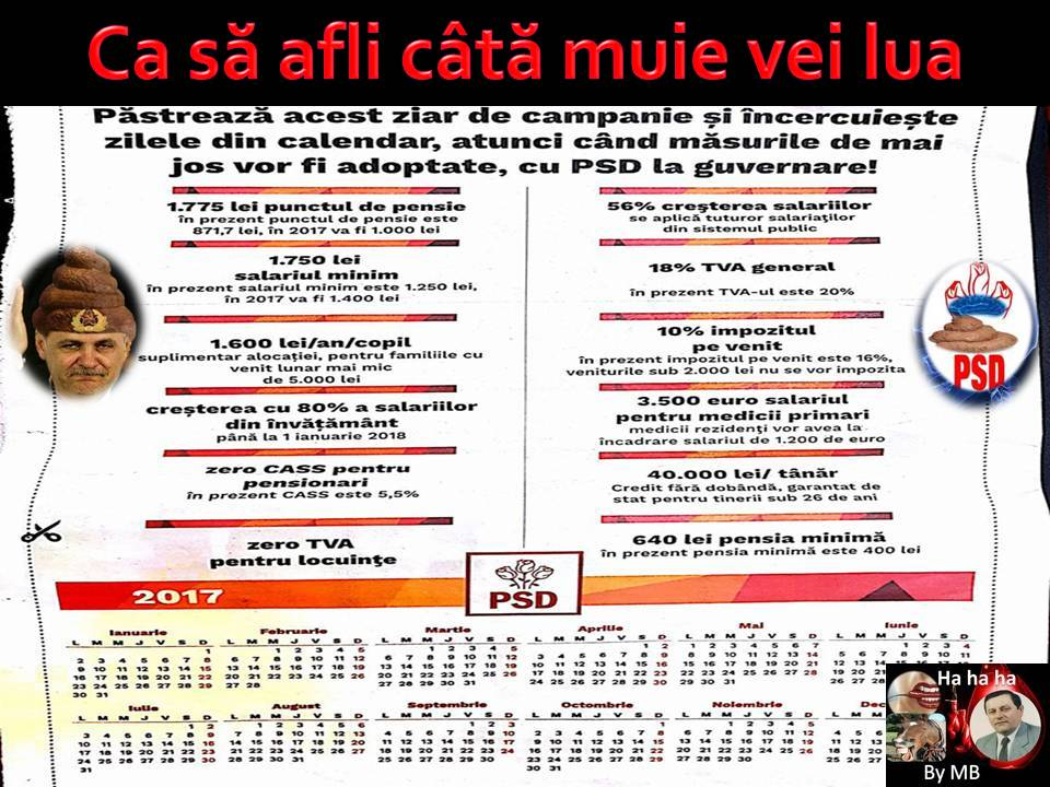 """TERMITELE ROŞII report la poezia lui Creangă """"Olteni la Iaşi"""" -motiv de suspendare 30 de zile pe FB Slide311"""