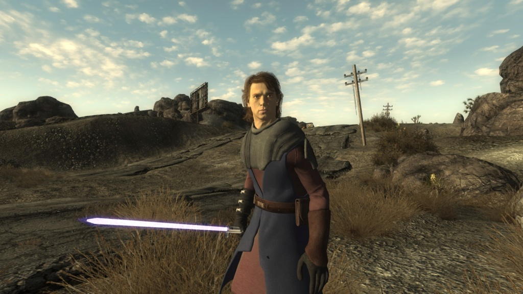Fallout Screenshots XIV - Page 5 20191013