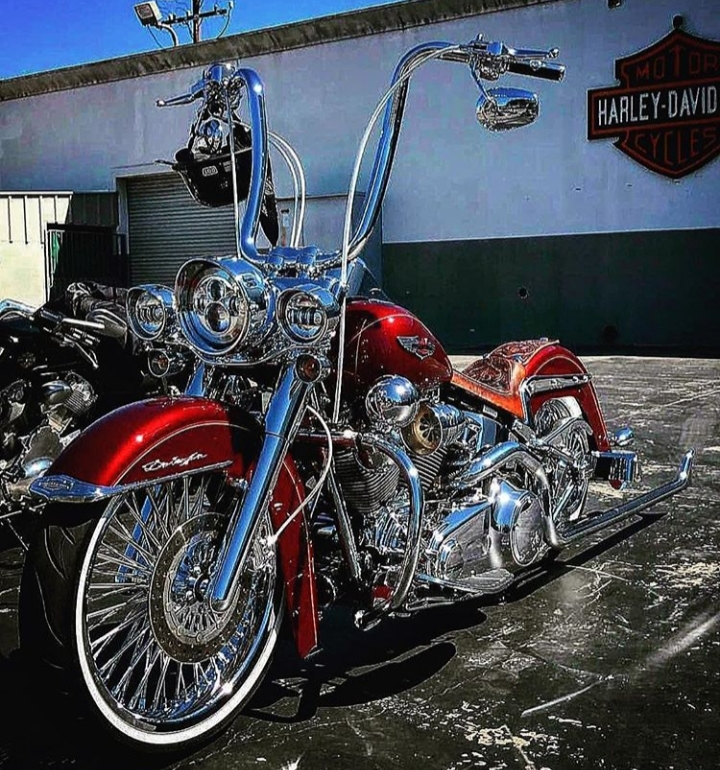 chicano style - Page 9 20190463