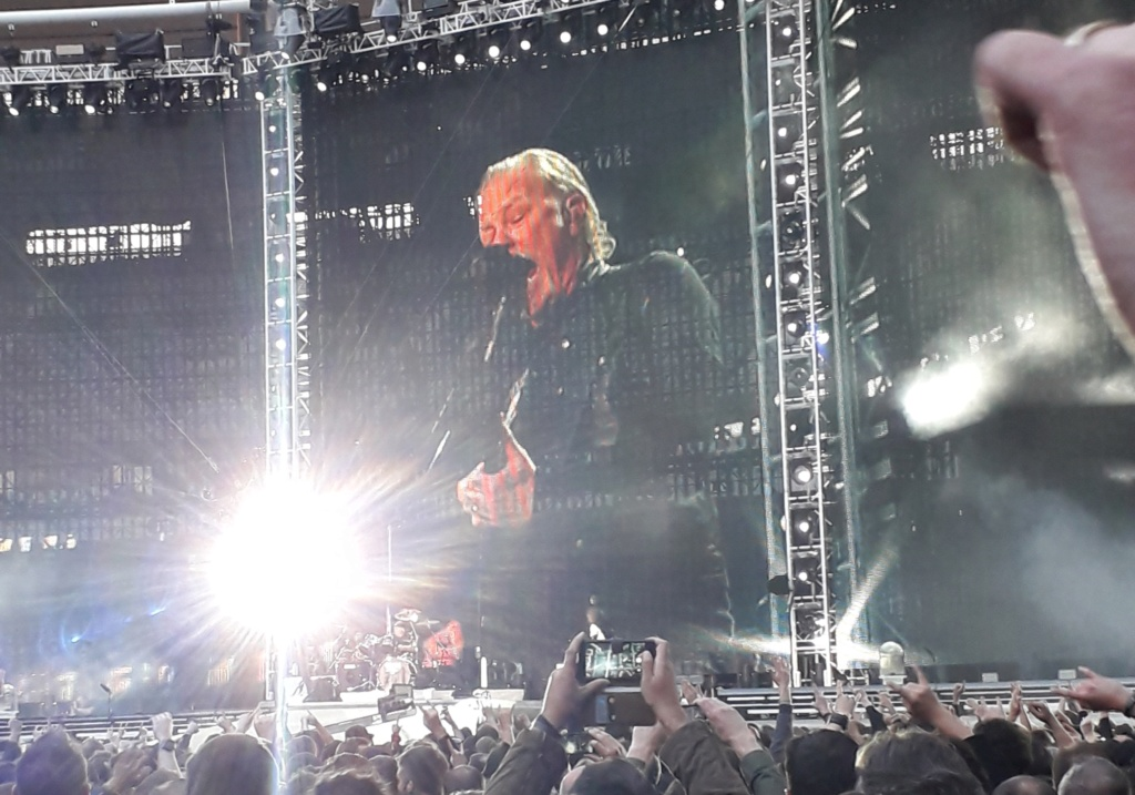 metallica - Page 8 20190549