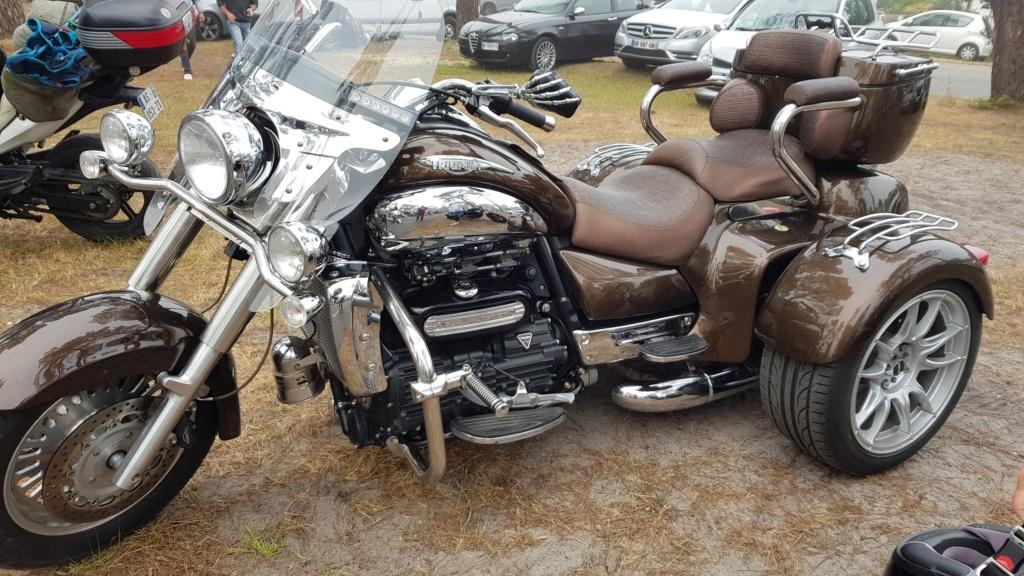 Danger public en moto 20190611