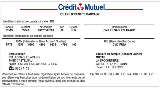 COMMANDES DU LIVRE DES RASSEMBLEMENTS DU FORUM - Page 4 Rib_mb13