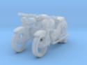 3D Druck Werkstatt von Itarstas - Seite 8 710x5210