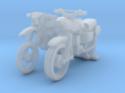 3D Druck Werkstatt von Itarstas - Seite 8 710x5211