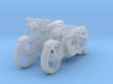 3D Druck Werkstatt von Itarstas - Seite 8 710x5212