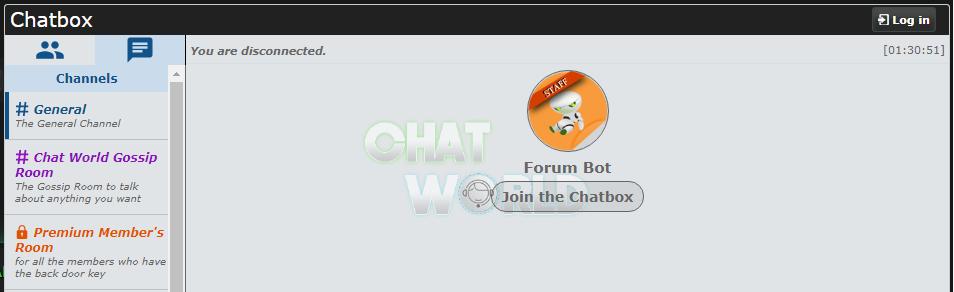ChatBox Update Captur10