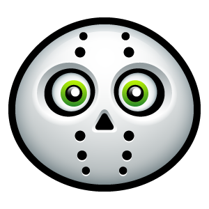 3d avatars  Jason10