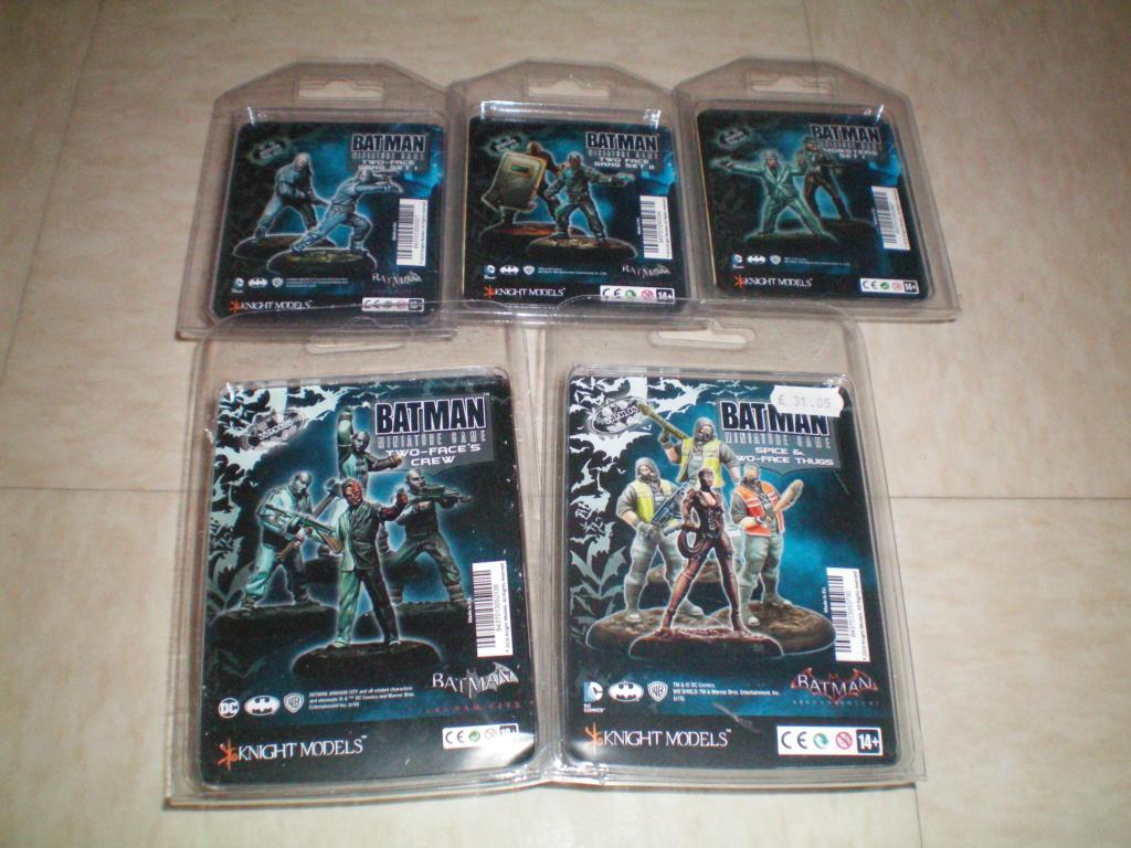 Vente figurine batman metal (délottage) 100_0110