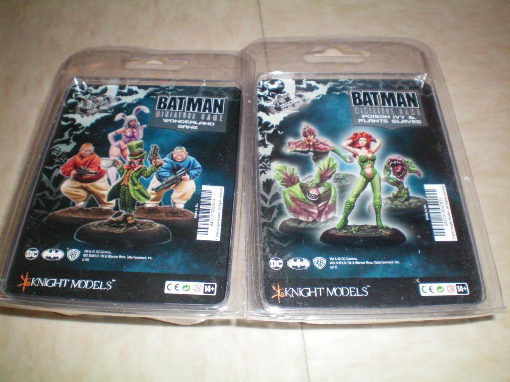 Vente figurine batman metal (délottage) 100_0112