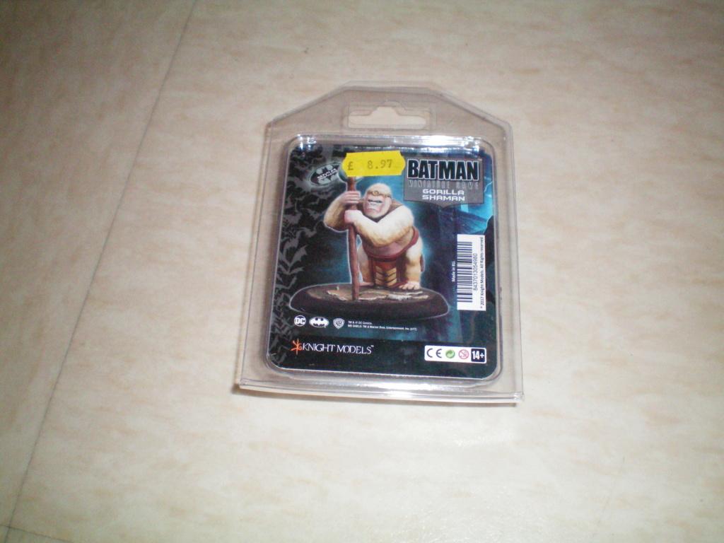 Vente figurine batman metal (délottage) 100_0214