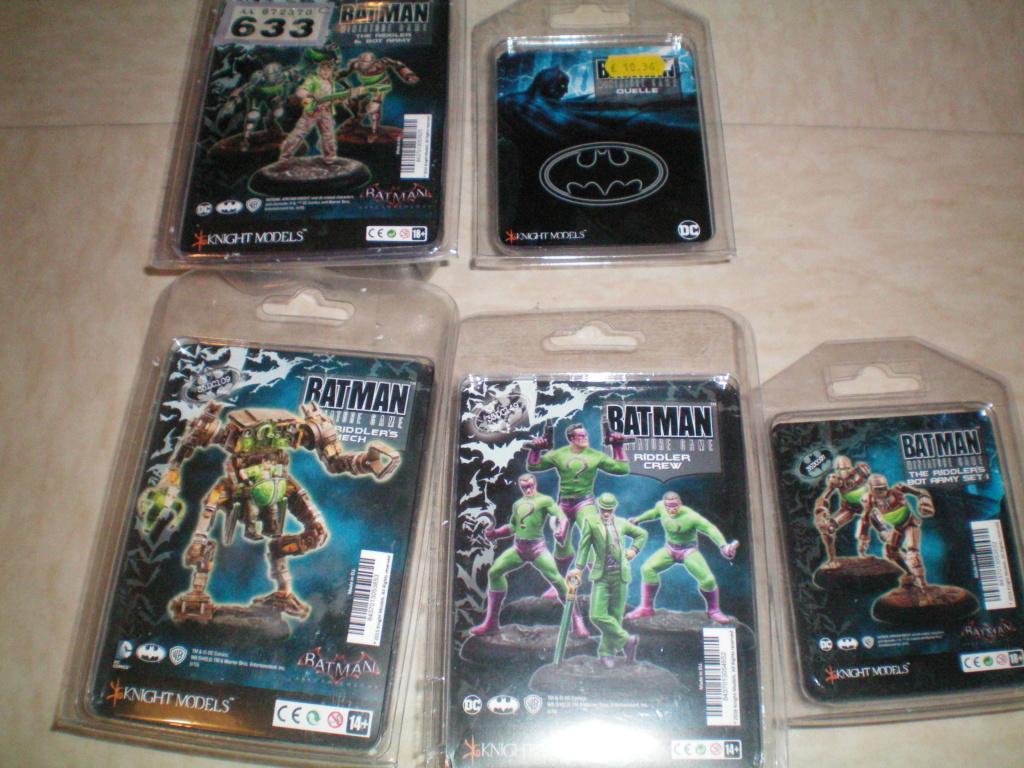 Vente figurine batman metal (délottage) 100_0216