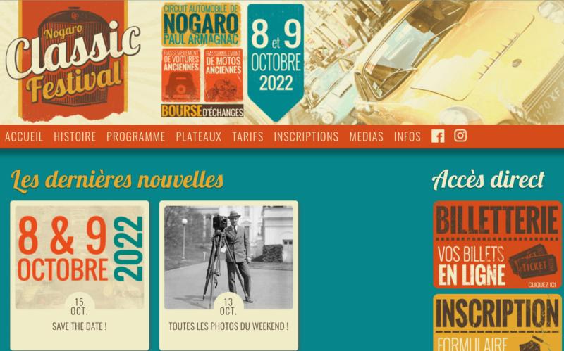 (32)[9/10/10/21] Classic Festival Nogaro 2021 - Page 5 1bf1ca10