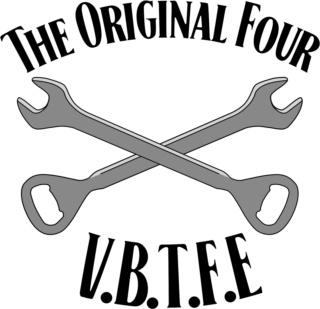 Couvre garde boue arrière (Fender Rear) - Page 2 Logo_c11