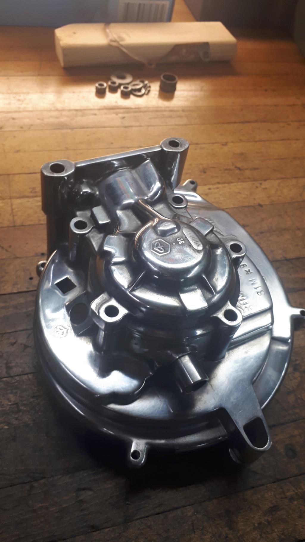 Carter moteur spécial 20200810