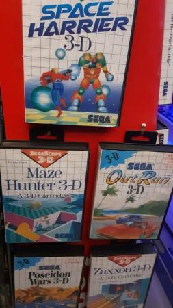 (SMS) Les jeux compatibles sega glass 3d sur master system !! 16044212