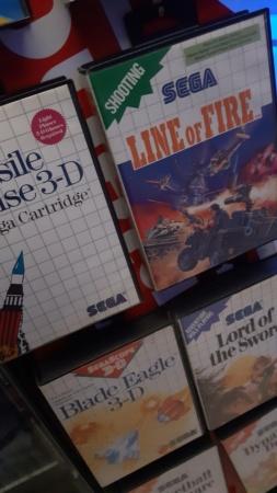 (SMS) Les jeux compatibles sega glass 3d sur master system !! 16044213