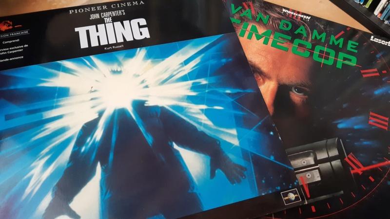 Le topic des laserdisc vidéo  (vos collections ,le guide du débutant..etc) 20210278