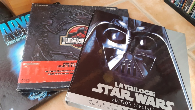 Le topic des laserdisc vidéo  (vos collections ,le guide du débutant..etc) 20210280
