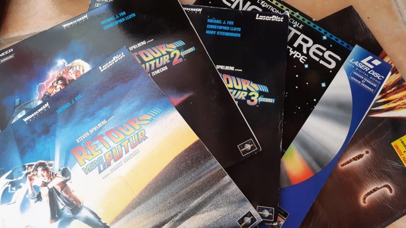 Le topic des laserdisc vidéo  (vos collections ,le guide du débutant..etc) 20210281