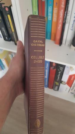 Votre dernière lecture et vos livres préférés 20210515