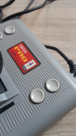 Le flightstick 3do de chez CHproducts  et les jeux compatibles ! 20210544