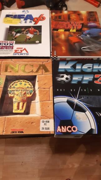 Vos jeux PC big BOX préférés ! 20210682