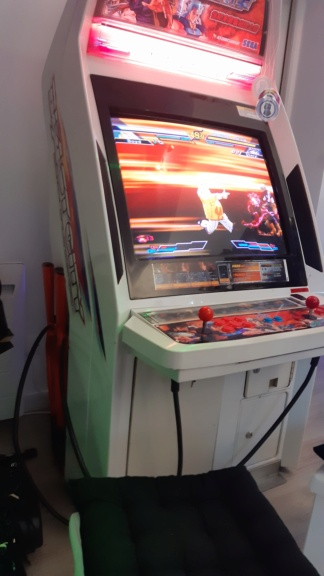 vos bornes d arcades en photo ! 20210758